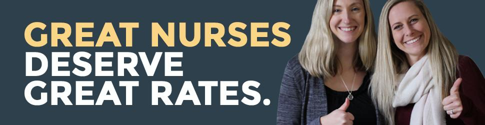 Nurses PRN Mission, Benefits, and Work Culture   Indeed.com