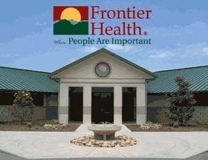 Frontier Health Mission Benefits And Work Culture Indeed Com