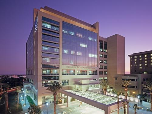 Hoag Hospital Urgent Care Anaheim Hills - Best Hills 2018
