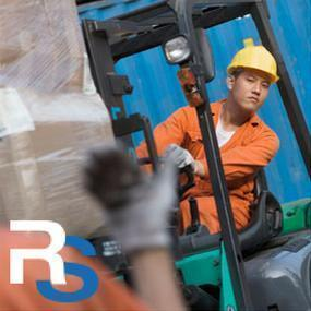 As A Skilled Industrial Or Manufacturing Candidate, Finding The Right Job  Can Be Challenging. Let RS Industrial Connect You With A New Opportunity    We Have ...