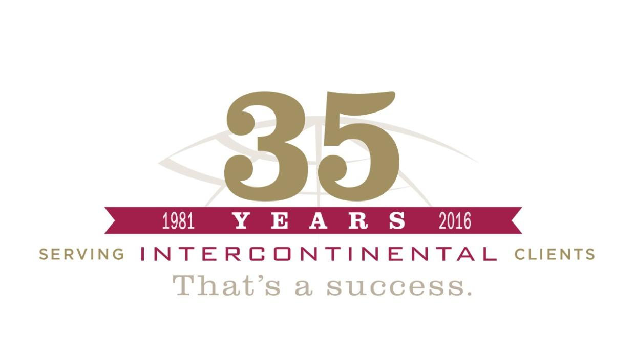 Intercontinental Wealth Advisors Careers And Employment Indeed Com