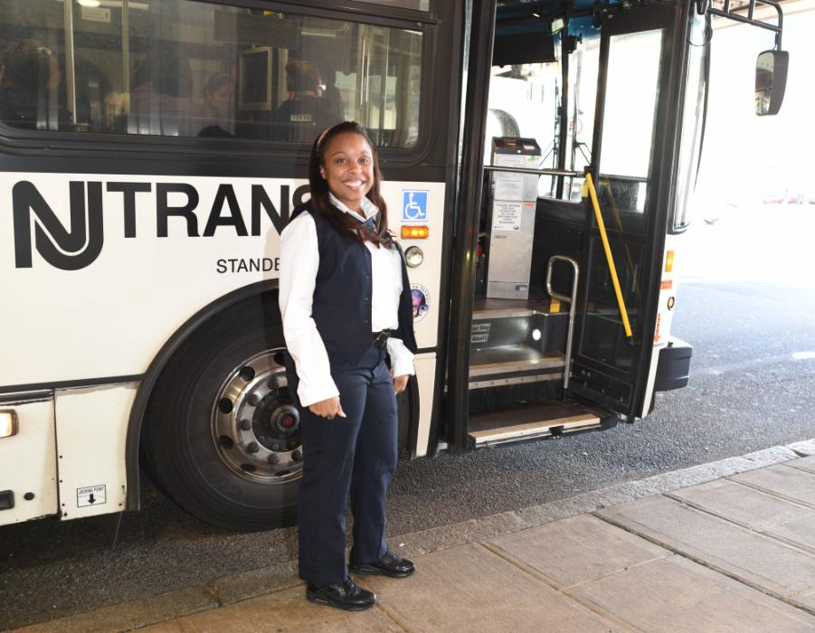 Nj Transit Mission Benefits And Work Culture Indeed Com