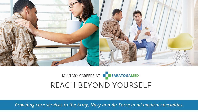 saratoga medical careers and employment indeedcom