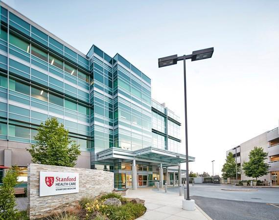 Stanford Health Care Mission, Benefits, and Work Culture