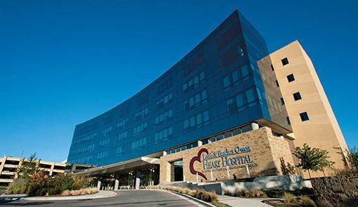 Christus Trinity Mother Frances Health System Careers And