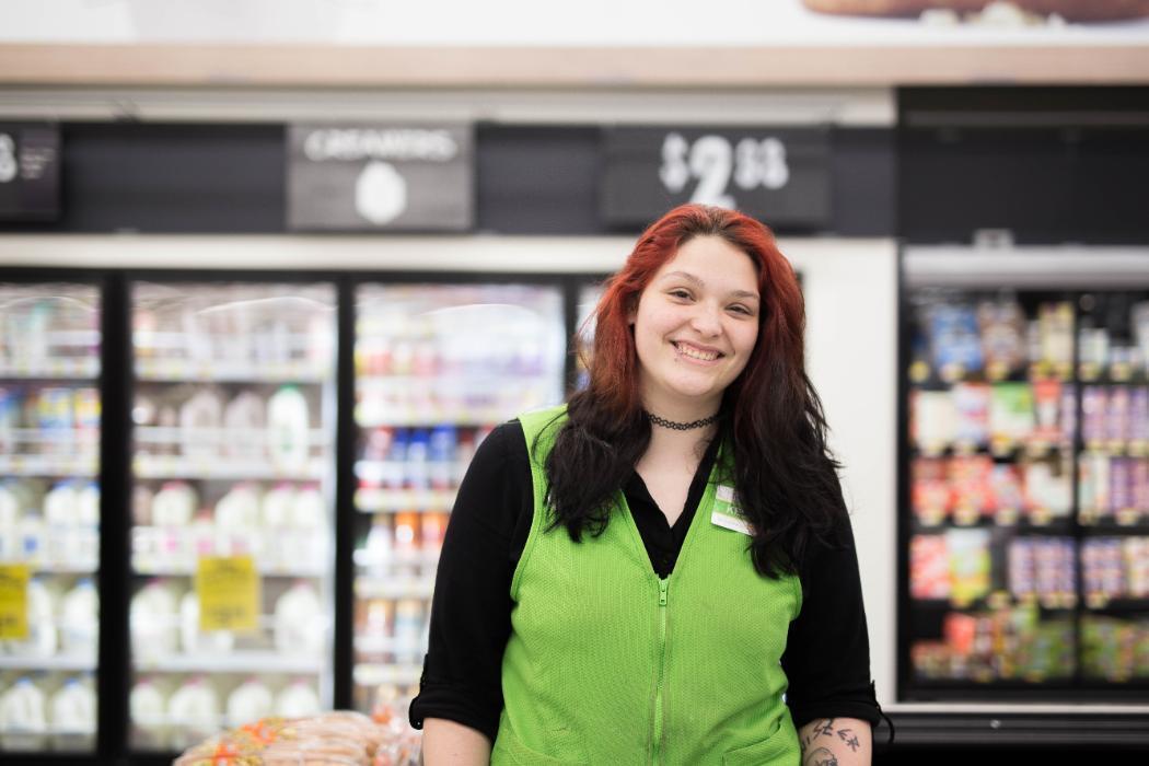 Walmart Stores  Walmart Careers