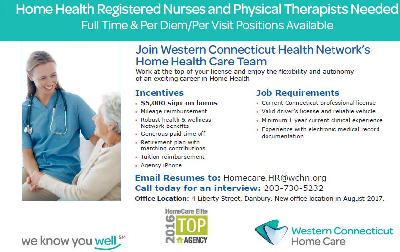 Medical Chart Review Work From Home: Western Connecticut Health Network Careers and Employment | Indeed.com,Chart