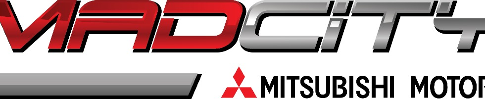 mad city mitsubishi automotive detailer salaries in the united states indeed com indeed