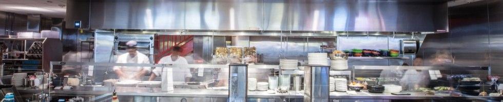 doc bs fresh kitchen - Doc Bs Fresh Kitchen