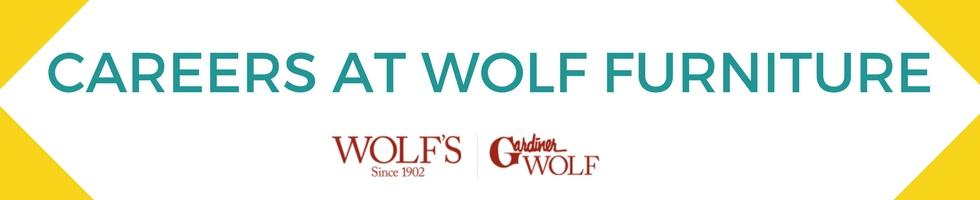 Superieur Wolf Furniture
