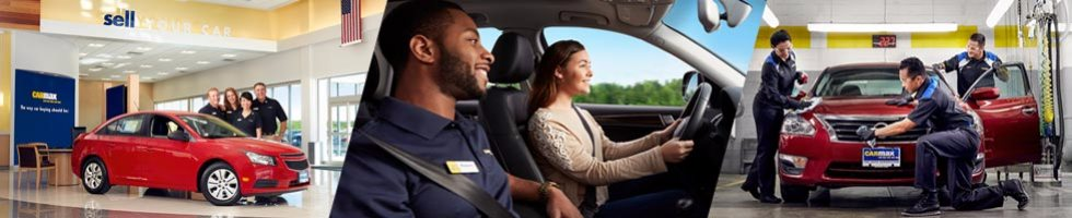 Working at carmax 1770 reviews indeed find companies malvernweather Image collections