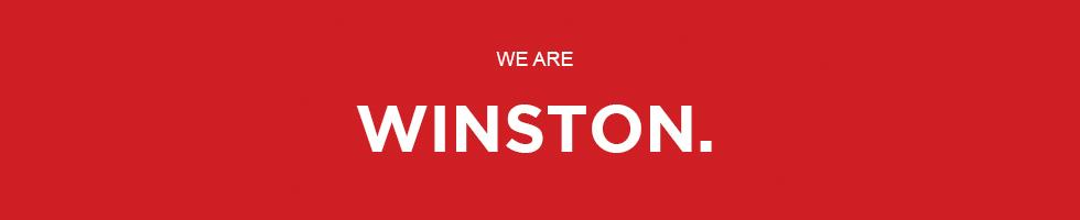 This is the landing page of our job board. With offices located in San Francisco and New York, Winston Retail is offering creative and fulfilling opportunities for individuals with a .