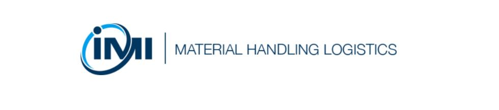 Imi Material Handling Logistics Salaries In United States