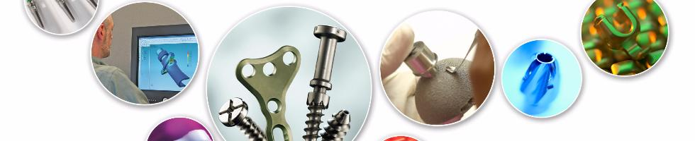 working at orchid orthopedic solutions  80 reviews