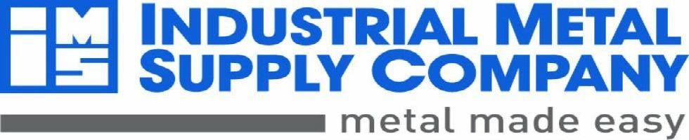 Working At Industrial Metal Supply Employee Reviews