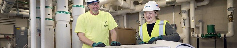 Jobs at MMC Contractors | Indeed com