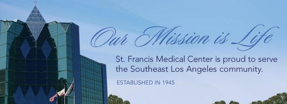 Working At St Francis Medical Center 91 Reviews Indeed Com