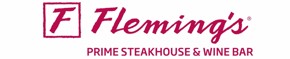 Questions And Answers About Fleming S Prime Steakhouse