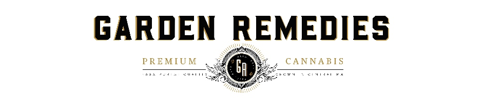 Garden Remedies Inc Mission Benefits And Work Culture Indeed Com