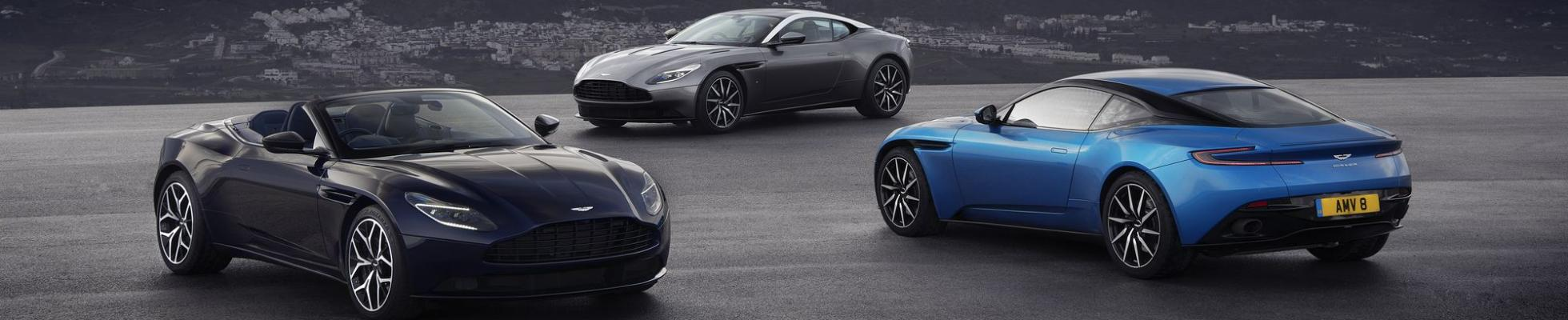 Working At Aston Martin Lagonda Ltd Employee Reviews About Pay Benefits Indeed Com