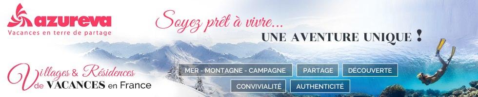 Azureva employ de restauration h f salaries in france - Salaire net commis de cuisine ...