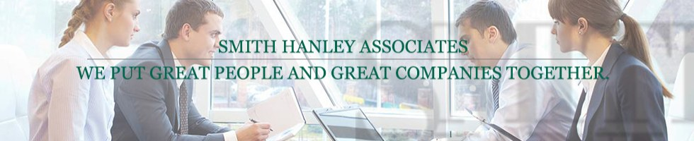Smith Hanley Associates LLC Salaries In Madison WI