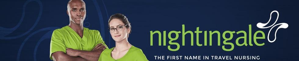 working at nightingale nurses  employee reviews