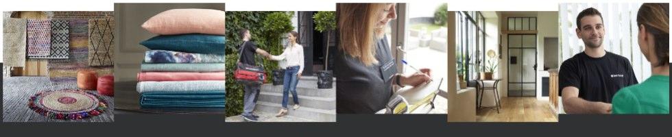 Travailler chez Saint Maclou : Avis de salariés | Indeed.fr