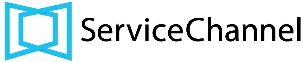 Find Companies. ServiceChannel