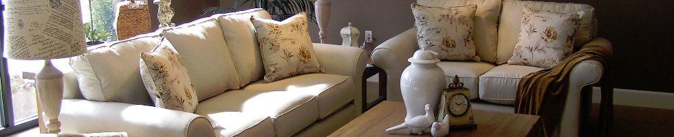 Intermountain Furniture Manufacturing Co