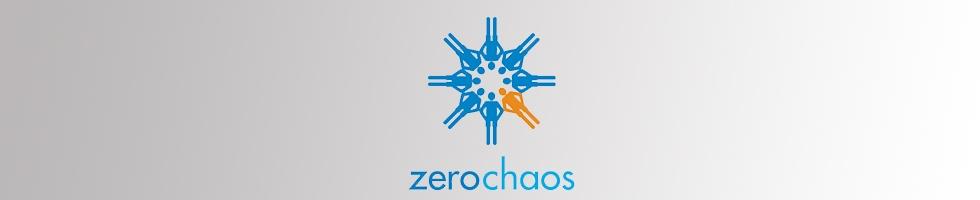 Working at ZeroChaos: 175 Reviews | Indeed com