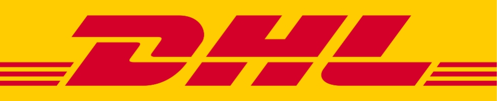 dhl careers and employment indeed com