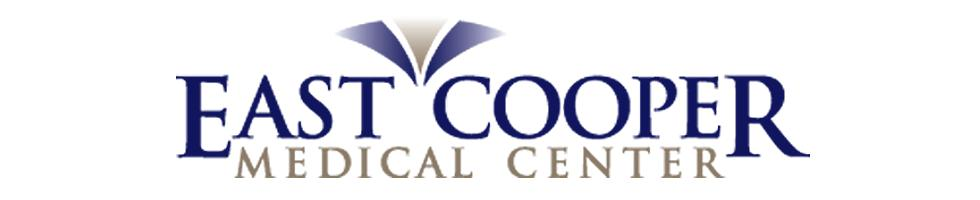 working at east cooper medical center  employee reviews