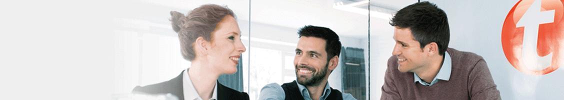 Werken Bij Tempo Team 179 Reviews Indeednl