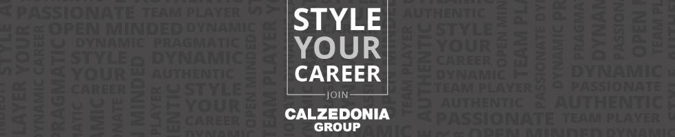 Travailler Chez Calzedonia Group 52 Avis Indeed Fr