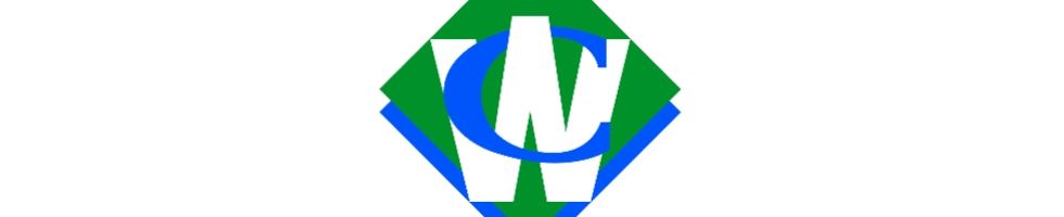 Working at Waste Connections: 146 Reviews | Indeed.com