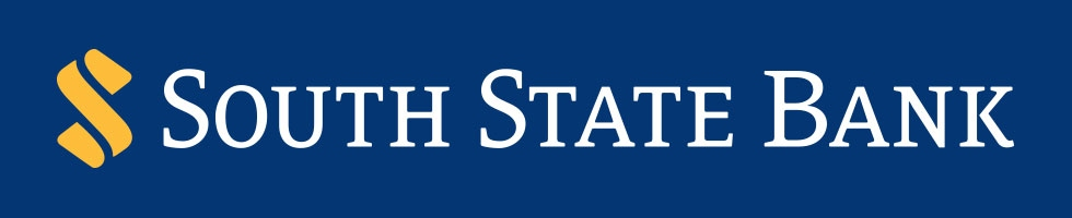 south state bank careers and employment