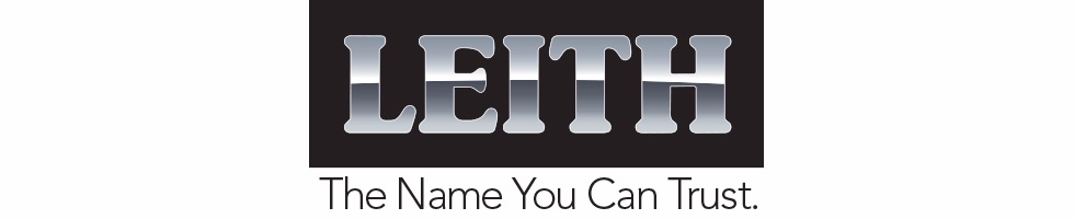 Theme, will Leith automotive group you are