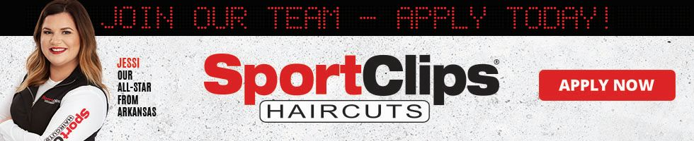 Working at Sport Clips: 1,272 Reviews | Indeed com