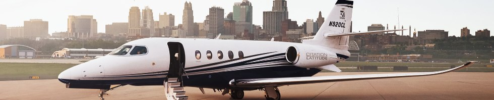 Working at Textron Aviation: 565 Reviews | Indeed com