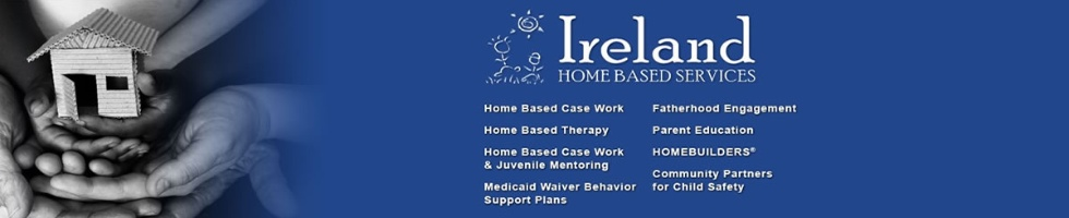 jobs at ireland home based services
