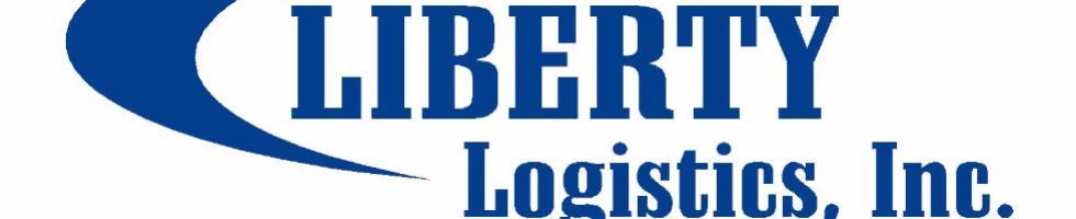 Liberty Logistics Inc Photos Indeed Com