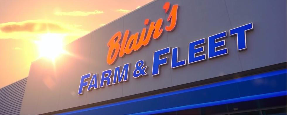 blain u0026 39 s farm  u0026 fleet  blain supply  inc   salaries in the