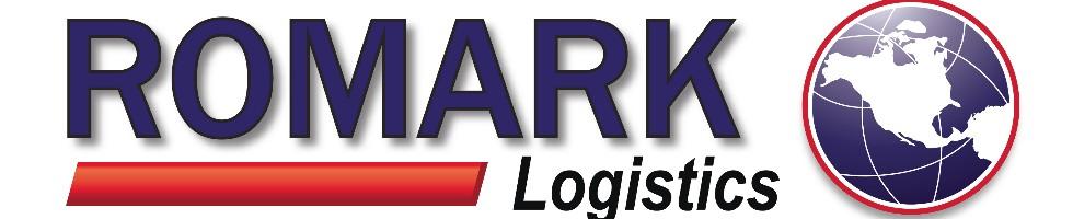 working at romark logistics in hazleton  pa  employee