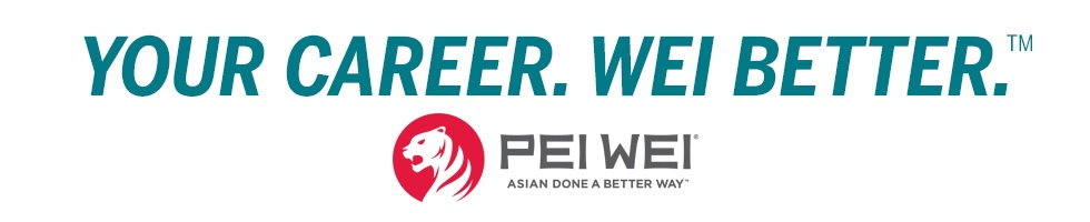 Working At Pei Wei Asian Kitchen 657 Reviews Indeed Com