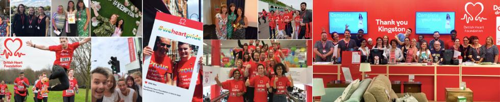 485a97f6c03701 Working at British Heart Foundation  3