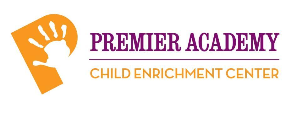 Premier Academy Photos Indeed Com
