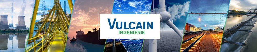travailler chez vulcain ing u00e9nierie   avis de salari u00e9s