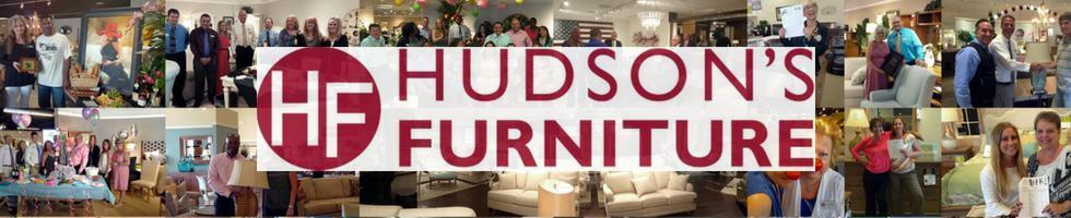 HUDSONS FURNITURE
