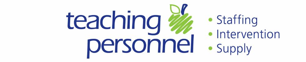 Teaching Personnel Careers And Employment Indeed Com